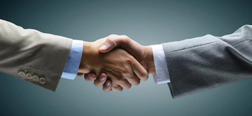 « Sous-agents » de faux agents sportifs intervenants comme apporteur d'affaires