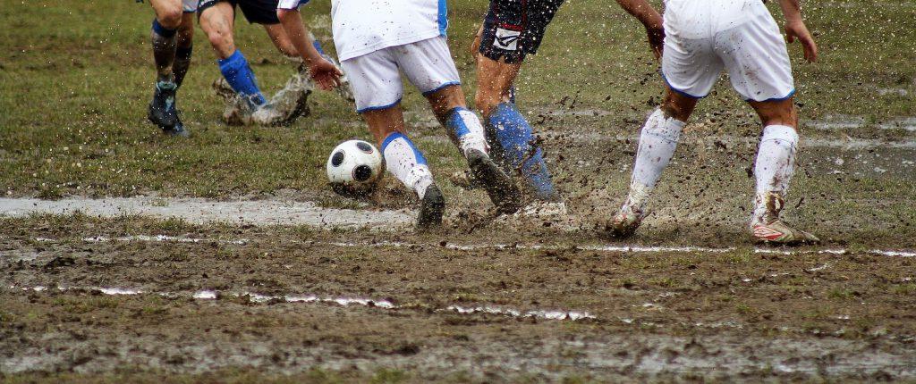 Agents sportifs sans licence et intermédiaire dans le domaine du football